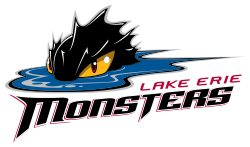 LakeErieMonsters