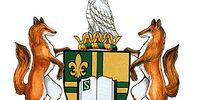 Sherbrooke Vert et Or