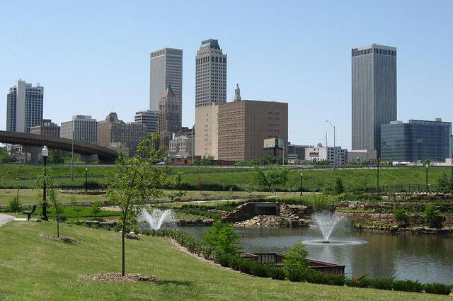 File:Tulsa, Oklahoma.jpg