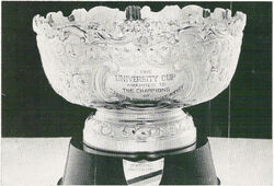 University-Cup