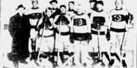1913-14 MtlHL