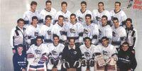 1989-90 ECHL season