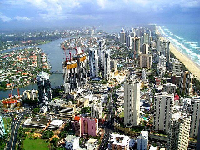 File:Gold Coast, Queensland.jpg