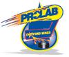 Logoprolabgrand