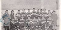 1950-51 United States National Senior Championship