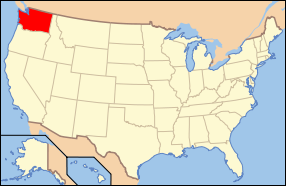 File:286px-Map of USA WA svg.png