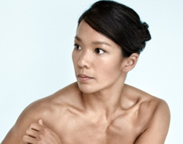 File:Chu 2011ESPNBodyIssue.jpg