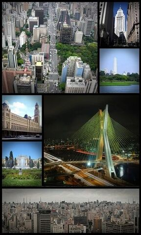 File:São Paulo.jpg