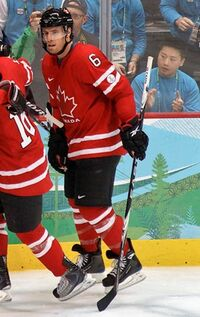 Shea Weber Canada.jpg