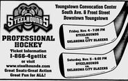 05-06CHYoungstownGameAd