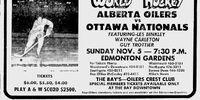 1972–73 Alberta Oilers season