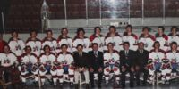 1975–76 Indianapolis Racers season