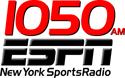 1050 ESPN logo