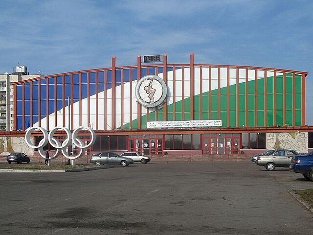File:Ice Palace Salavat Yulaev.jpg
