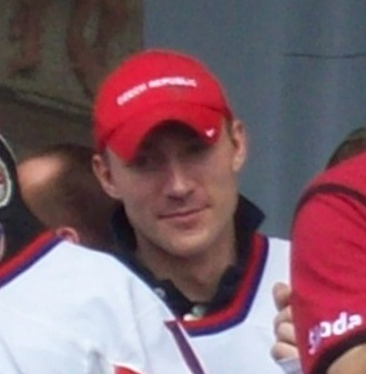 File:Karel Rachůnek, Czech ice hockey team 2010.jpg