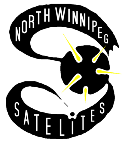 File:Northwinnipeg.png