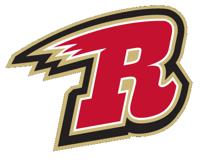 File:RapidCityRush.png