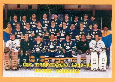 89-80UBC