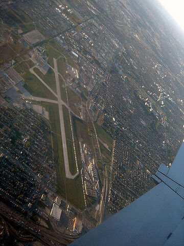 File:Downsview.jpg