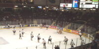 Sarnia Sports and Entertainment Centre