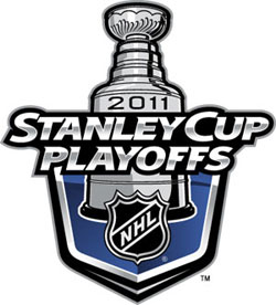 File:Stanleycup11 playoffs Primary.jpg