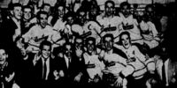 1953-54 Eastern Canada Memorial Cup Playoffs