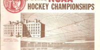 1965 Frozen Four