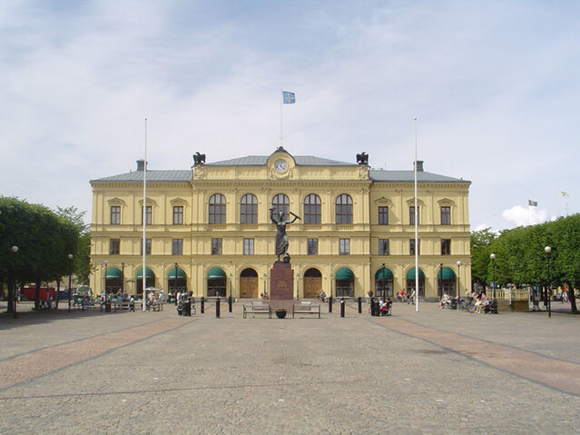 File:Karlstad.jpg