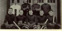 1923-24 WCIAU Season