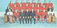 1966-67 Eastern Canada Allan Cup Playoffs