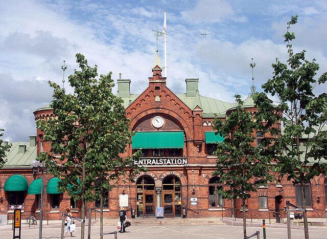 File:Borås.jpg