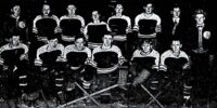 1947 Clarence Schmalz Cup