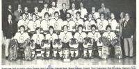 1979–80 AHL season