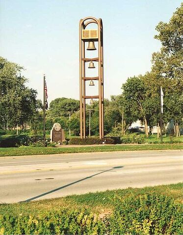 File:Rolling Meadows, Illinois.jpg