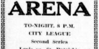 1923-24 QCHL Season