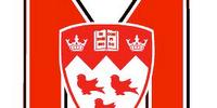 McGill Redmen