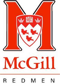 File:200px-McGill Redmen Logo.png