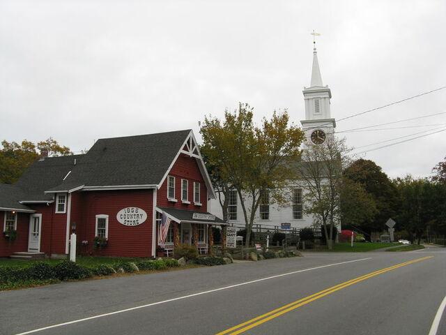 File:Centerville, Massachusetts.jpg