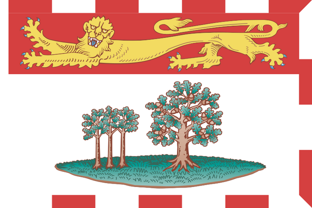 File:Flag of Prince Edward Island.png