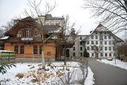 Langenthal, Switzerland