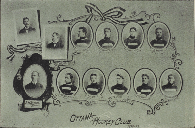 File:Ottawa Hockey Club 1896-1987.png