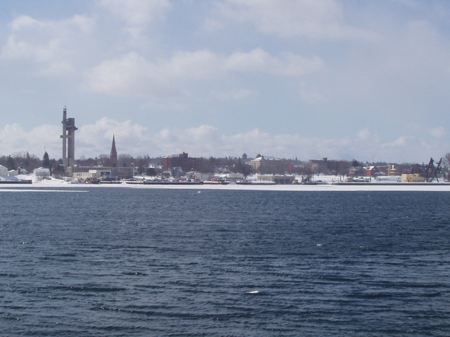 File:Sault Ste. Marie, Michigan.jpg