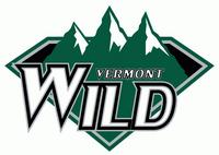 VermontWild