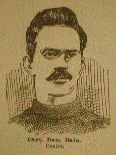 Dan-Bain-1896