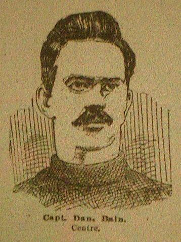 File:Dan-Bain-1896.jpg