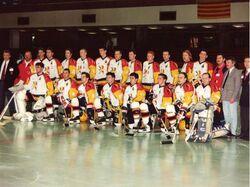 1994Belgium