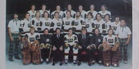 1976–77 New England Whalers season