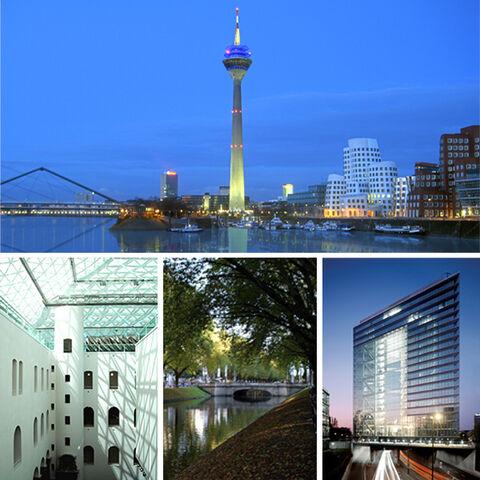 File:Düsseldorf.jpg