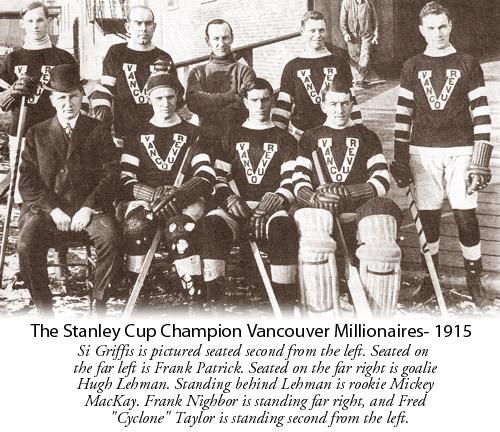 File:1915vancouver-millionaires.jpg