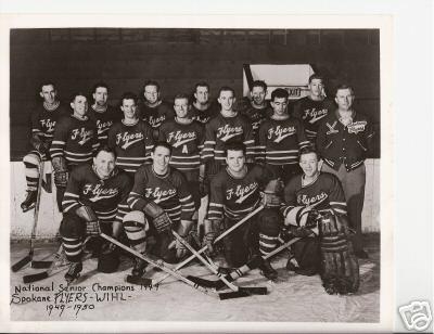 File:1949-50 Spokane Flyers.jpg